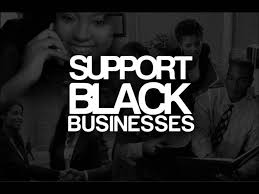 #Black Business Directory