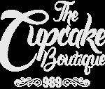 Cupcake Boutique White Logo copy
