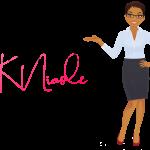 Logo KNicole 1