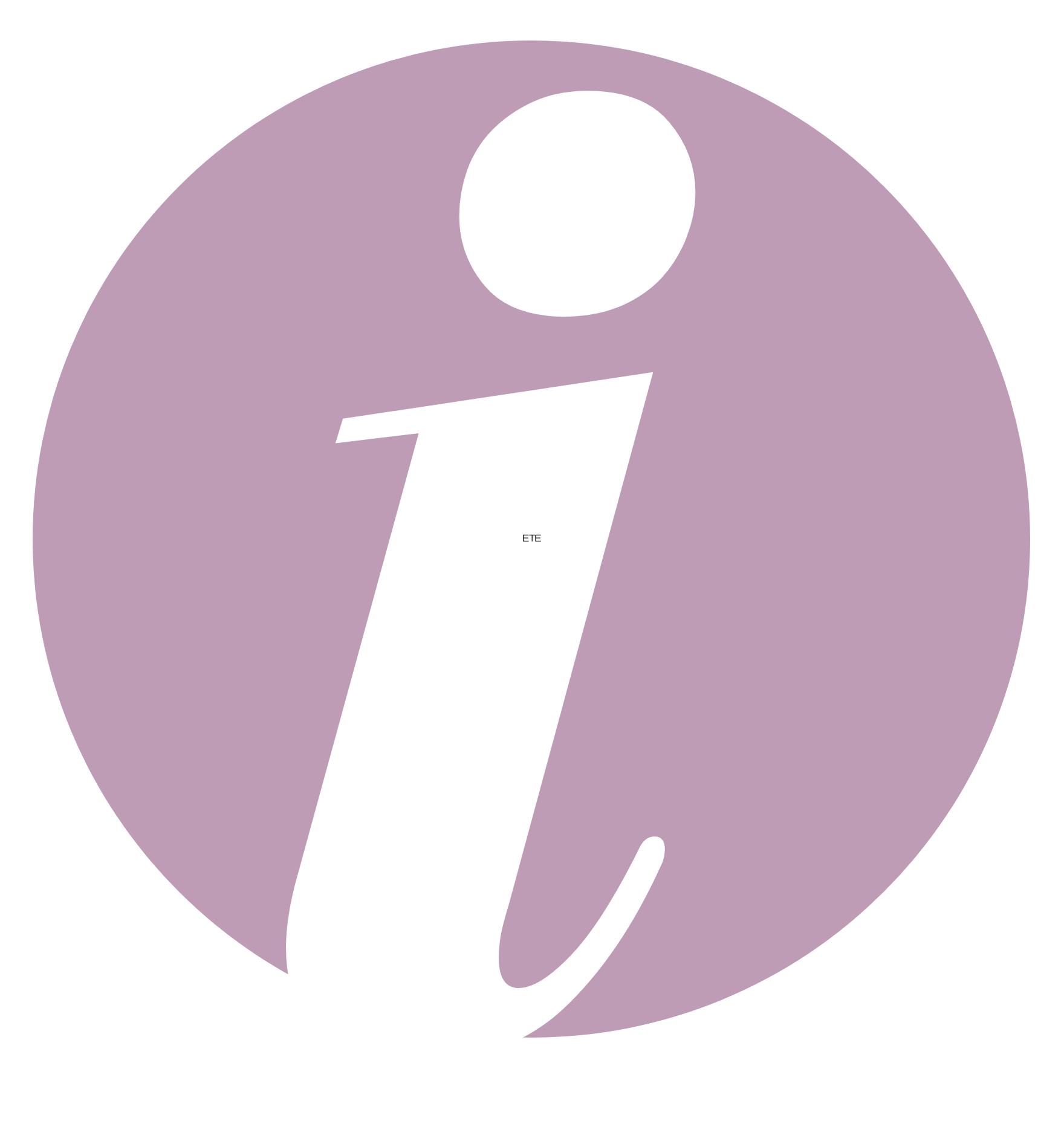 i – Nfluence Network